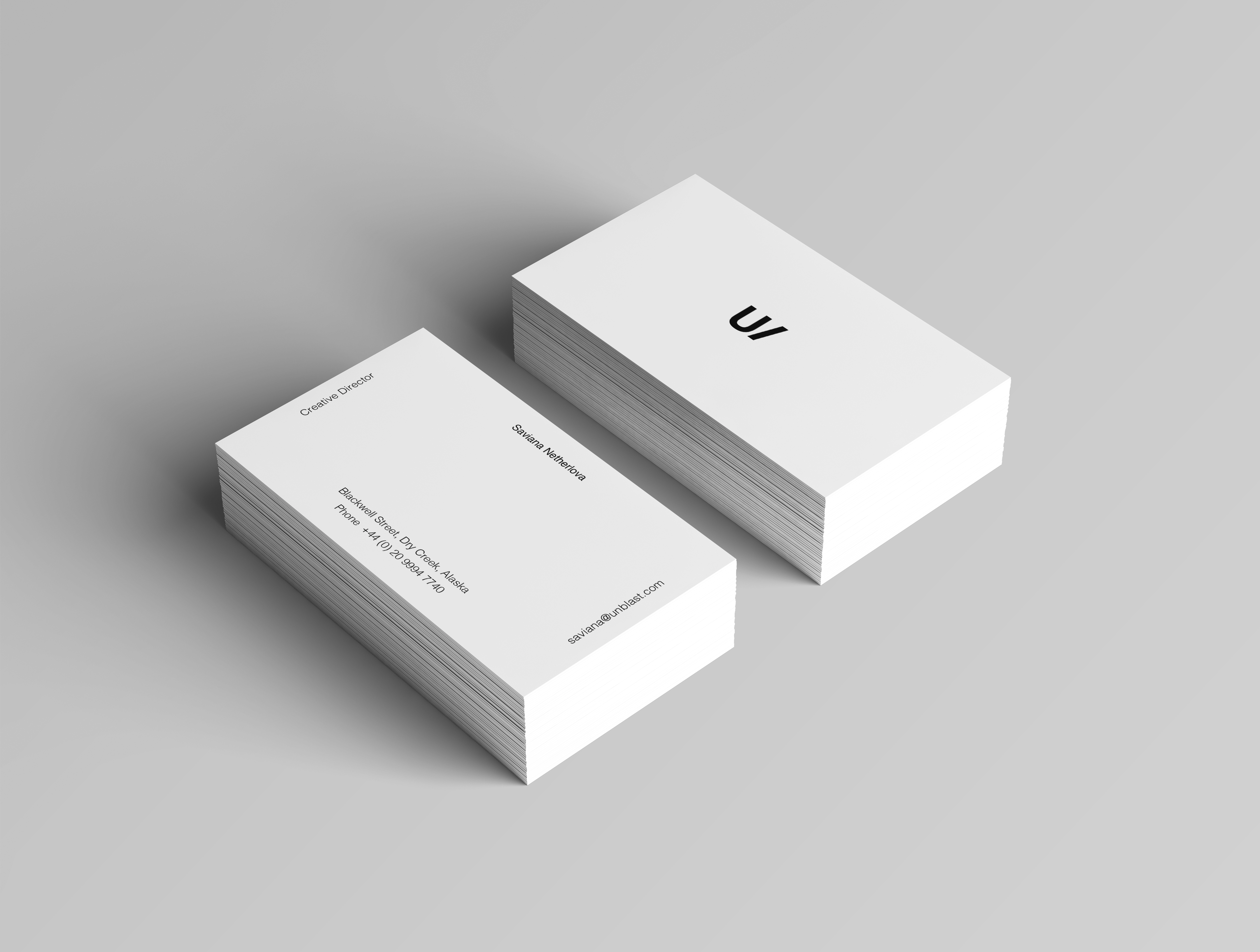 business cards oman