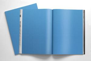 Magazine design oman