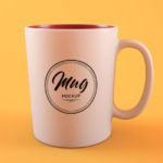 Clean-Coffee-mug-mockup_Design-Oman