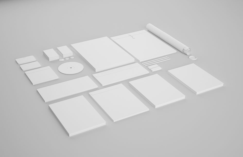 Graphic-Charter-Design-Oman