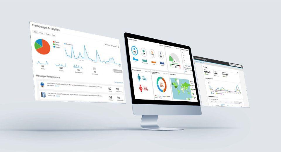 Oman Search Engine Optimization Company