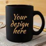 Mug-Design-Oman