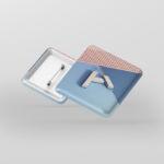 Broche Design Oman