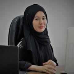 Online marketing Specialist Oman