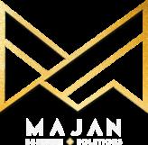 Majan Holding